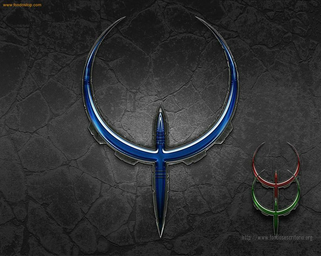 Posted in quake wallpapers